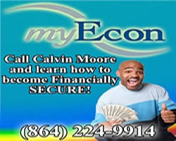 My Econ Web Banner